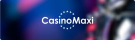 CasinoMaxi Giriş, CasinoMaxi Sorunsuz Giriş