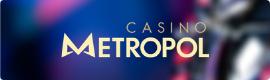 CasinoMetropol Giriş, CasinoMetropol Sorunsuz Giriş