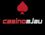 Casino Siteleri • Güvenilir Casino Siteleri